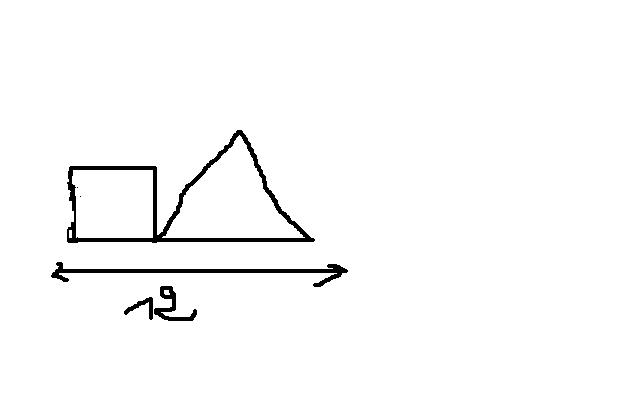 aire et périmètre Math13