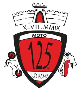 F125cc.com