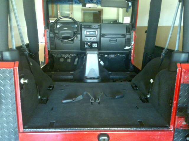 New Project: CARONTE is in progress...rivestimento interno scocca tipo pick up - Pagina 2 2a_11010