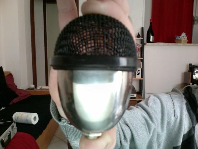 Micro TURNER 254 HC Photo_10