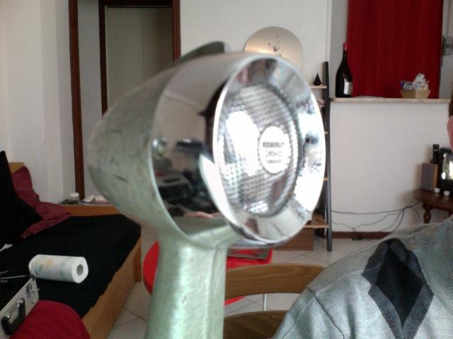 Micro TURNER 254 HC Photo_14