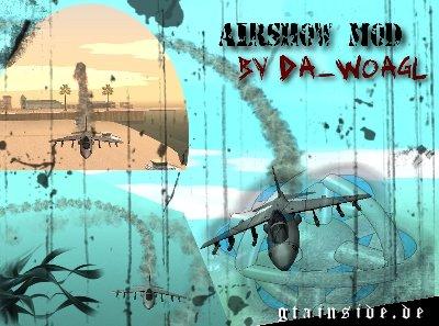 Airshow Mod Airsho10