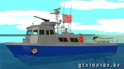SA Coast Guard Patrol Boat Sa_coa10