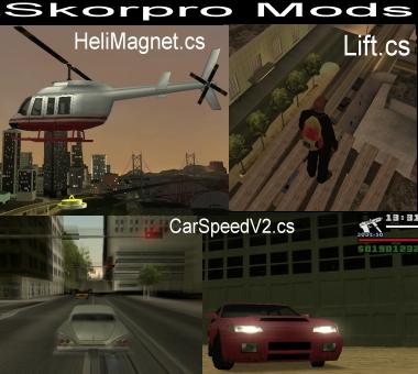 Skorpro Cleo Mods Skorpr10