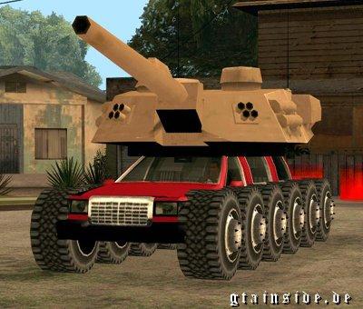 Tink Tank (rock) Tinkta10
