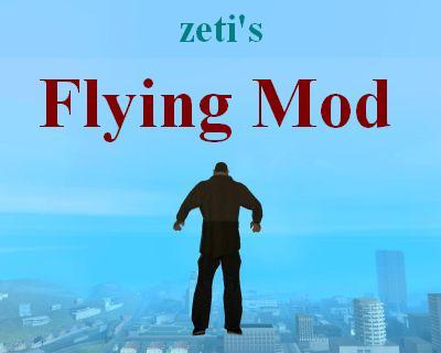 Flying Mod Zetis_10