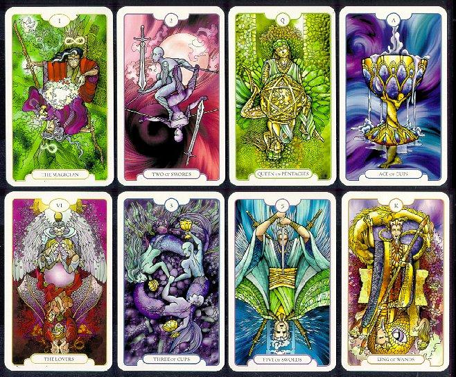 tarot revelaciones Tarot_10