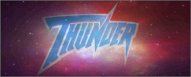 Carte de Thunder n°2 Copie_10