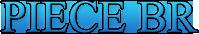 Fantasy Maker - Portal Tem10