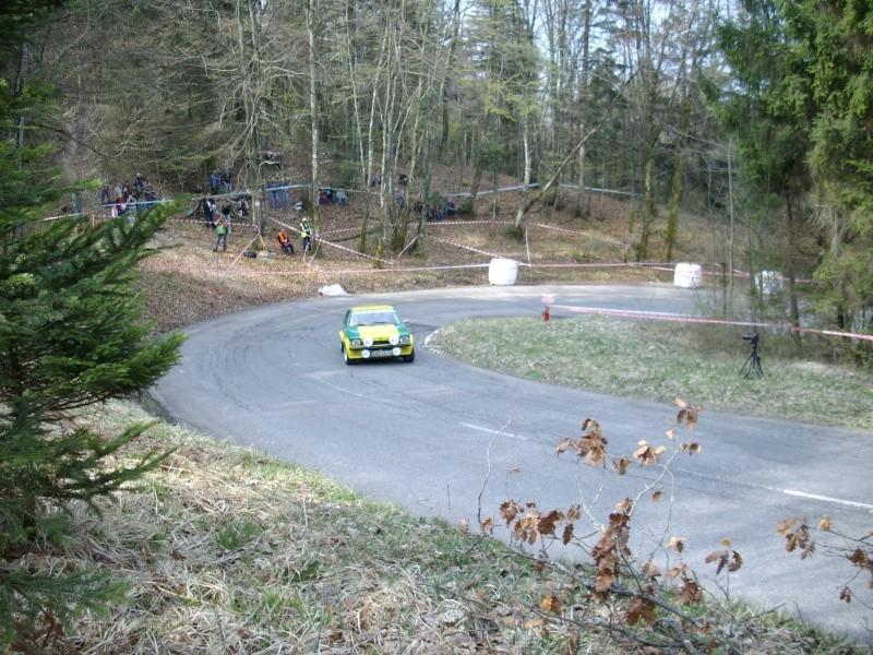 3 eme montée historique de quintal :haute savoie Imgp1510