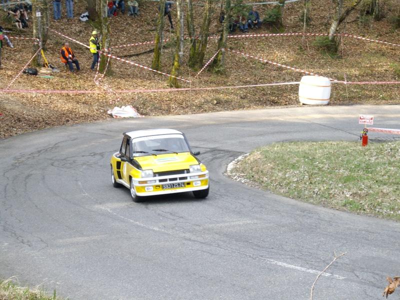 3 eme montée historique de quintal :haute savoie Imgp1516