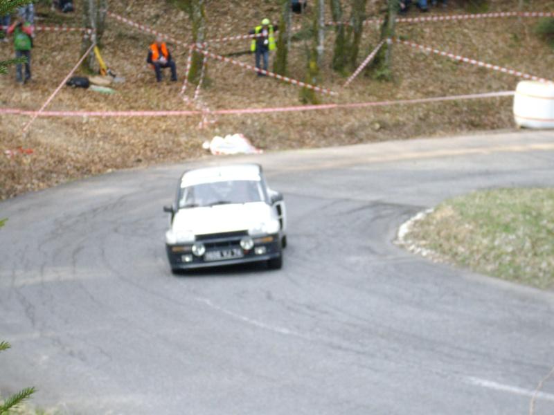 3 eme montée historique de quintal :haute savoie Imgp1521