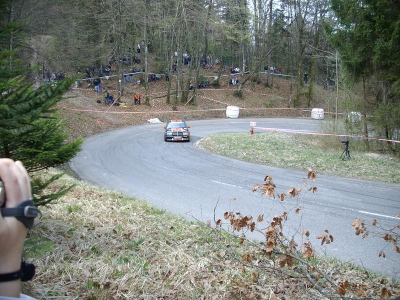 3 eme montée historique de quintal :haute savoie Imgp1532
