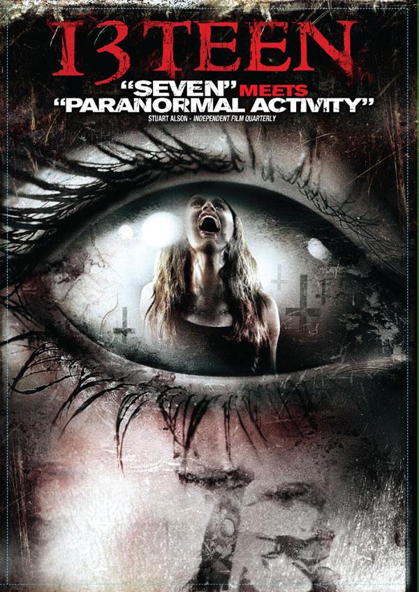 انفراد تام : فيلم الرعب المُخيف للكبار فقط +18 13Teen 2010 مترجم بجودة DVDRip تحميل مباشر 1111