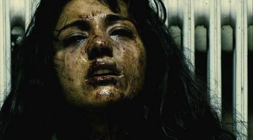 رعب حصريا فيلم الرعب الخطير Dread 2010 على أكثر من سيرفر مع الترجمة 5tf8bh16