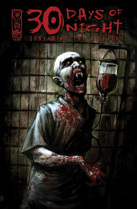 رد: فيلم الرعب ومصاصى الدماء Days Of Night 30 جودة DVDrip 832hyf10