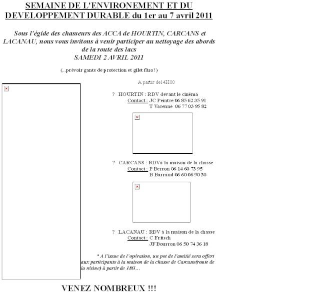 nettoyage de bdx lac - Page 3 2_bmp10
