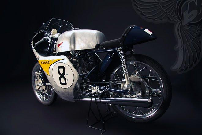 Honda RC 142 Honda-11