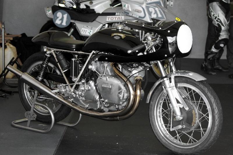 Sunday Ride Classic Imgp0010