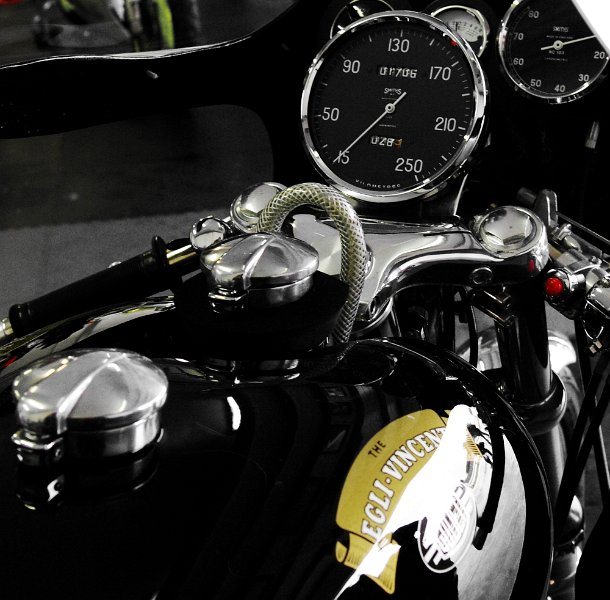 Sunday Ride Classic Imgp0011