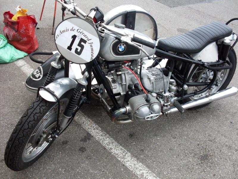 bassets BMW Sdc13911