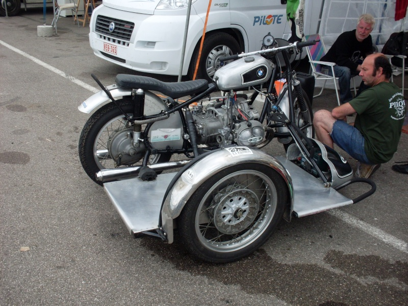 bassets BMW Sdc13912