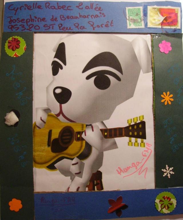 Galerie Animal crossing - Merci Manga-FMA ! Imgp0021