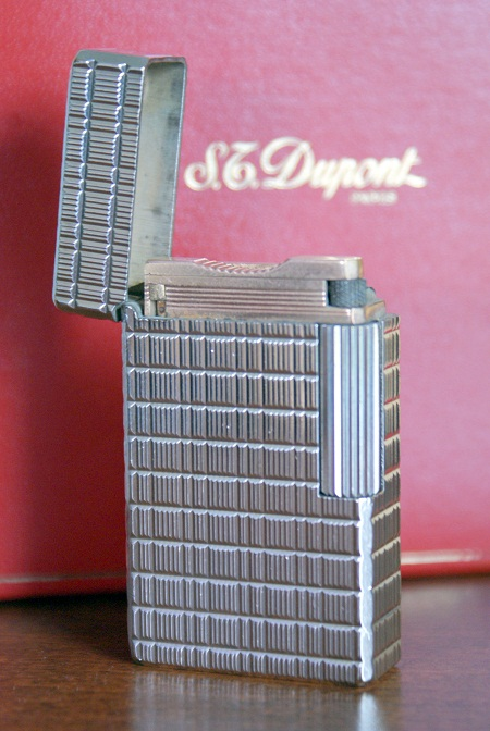 Les Dupont de Drackou Dsc00322