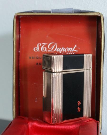 Les Dupont de Drackou Dsc00325