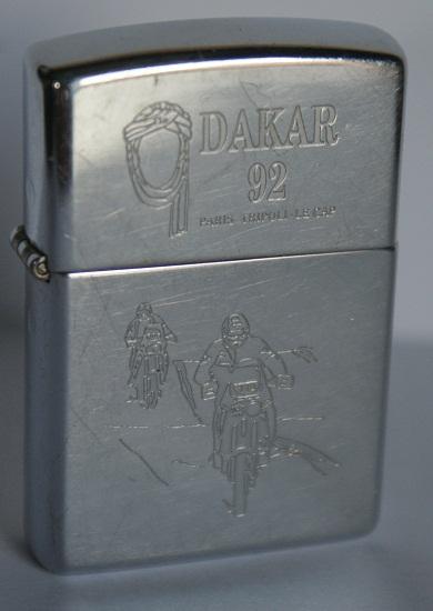 Les derniers de Drackou - Page 5 Dsc01714