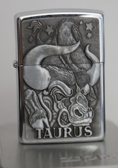 Les derniers de Drackou Taurus10