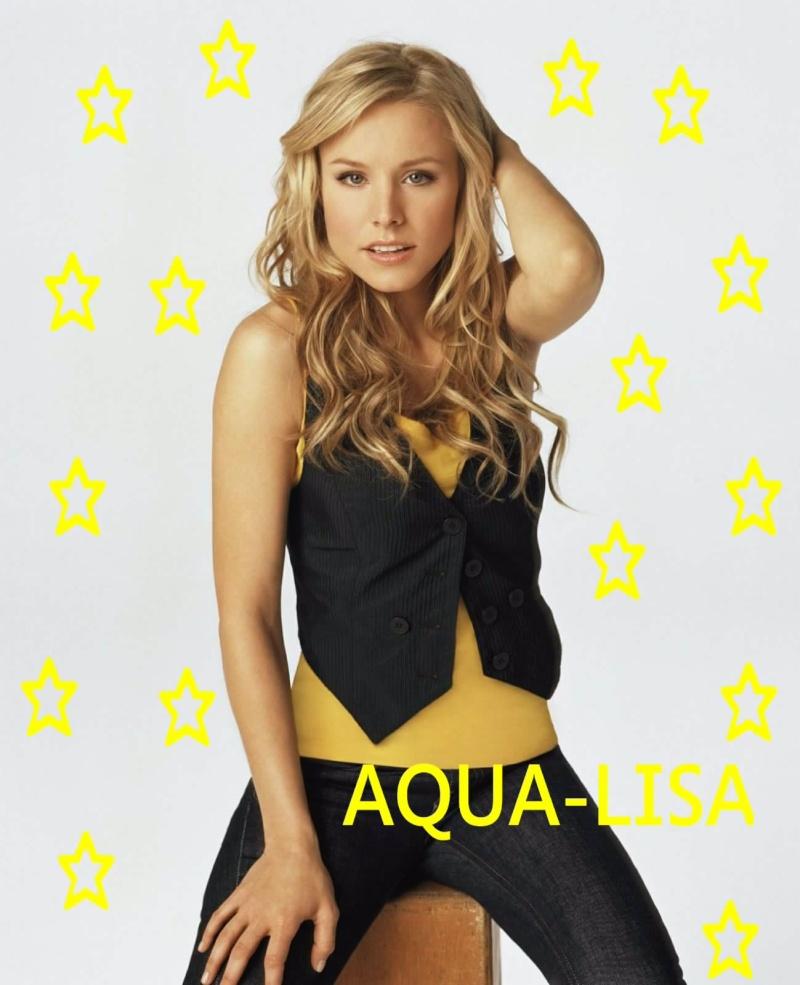 Les créas de Katouchou Aqua_a10