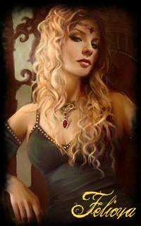 Liens d'un pauvre Elfe en quête d'amour [Anynduil Linwëlin] Fey_ki14