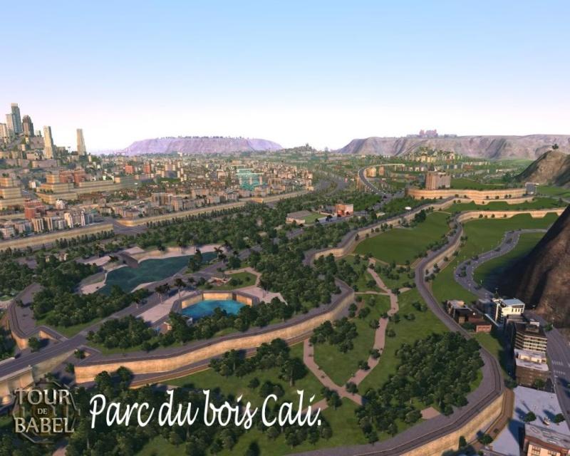 ONP - Live Squit, comprendre les élections municipales mandelsiennes - Page 11 Gamesc10