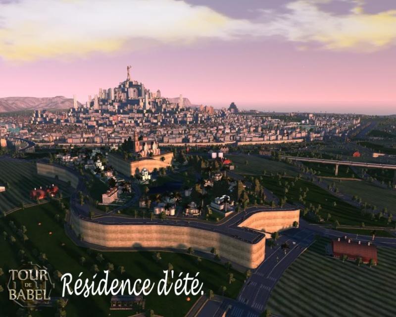 Les villes du passé - Page 2 Gamesc17