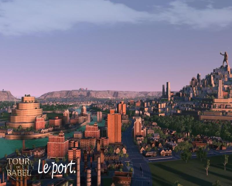 Les villes du passé - Page 2 Gamesc18