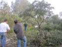 Photos Ball-trap Img_3414