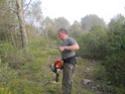 Photos Ball-trap Img_3415