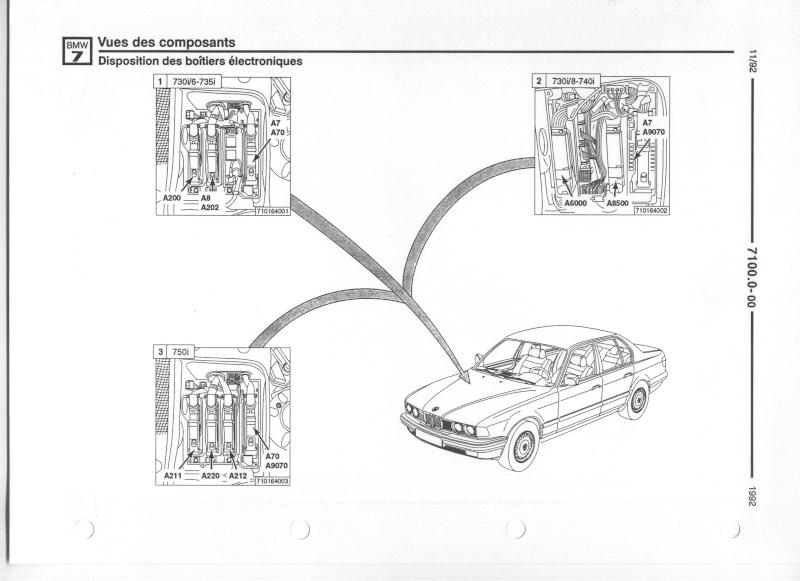 [BMW 730 ia E32] Problème de démarrage Egs_lo10