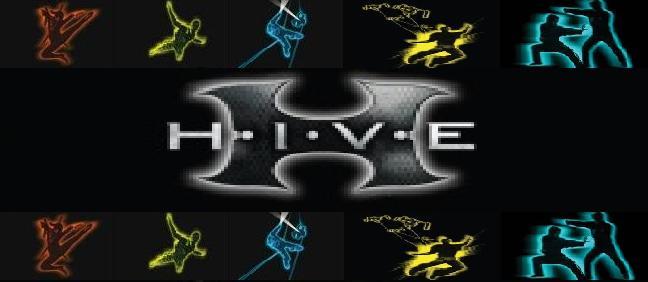 H.I.V.E- The Higher Institute of Villainous Education Hive_b12