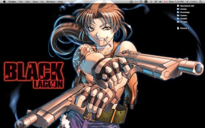 Post Your Desktop! Pictur11