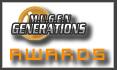 MG Awards