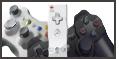 Video Games y PC