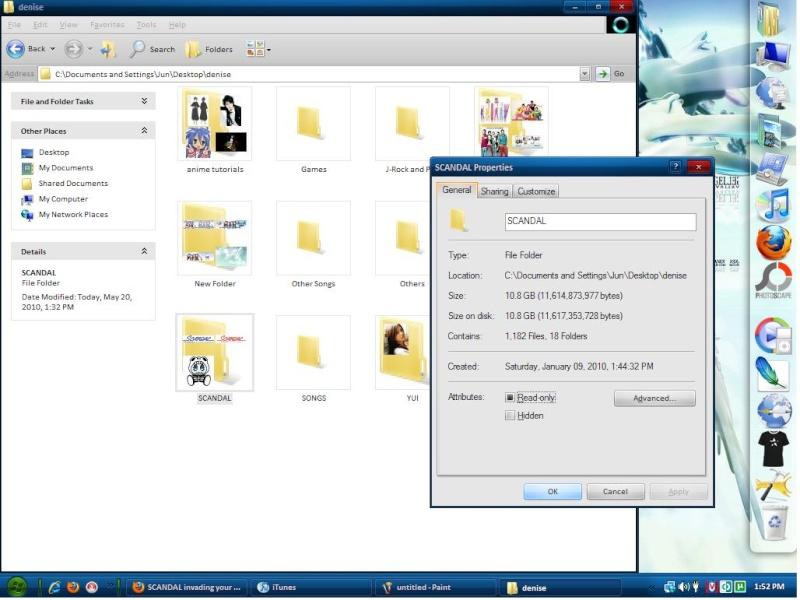 SCANDAL invading your hard disk =) - Page 4 Hkjgfd10