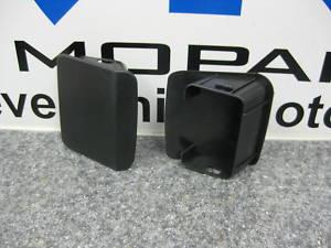 Bumper end cap (angolari paraurti) Bpf4eb10