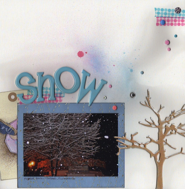 reflechir avant d'agir... - Page 3 Snow11