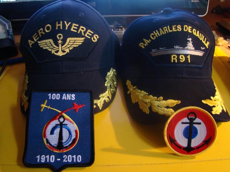 100 ème anniversaire de l'Aéronautique navale - Page 7 00112