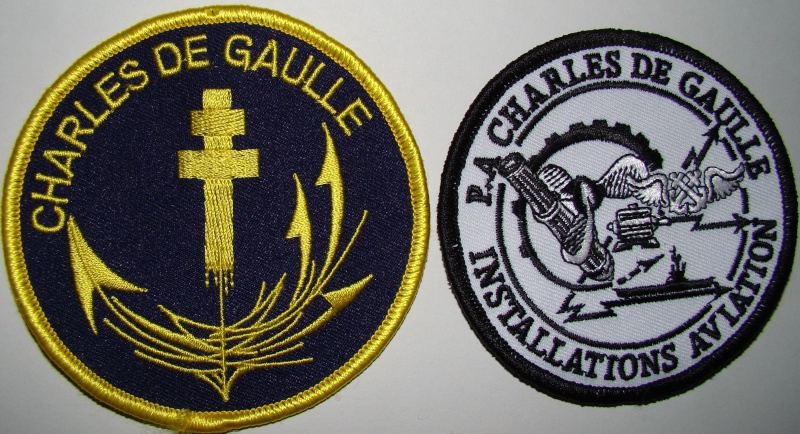 Ma collec. patchs Marine Nationale : sous-marins , cdo etc. 02910