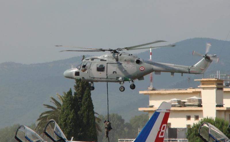 100 ème anniversaire de l'Aéronautique navale - Page 5 100_an16
