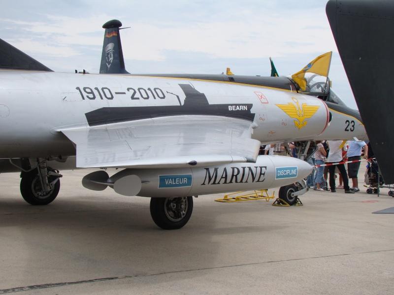 100 ème anniversaire de l'Aéronautique navale - Page 5 100_an20